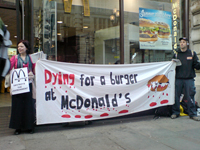 http://vegancampaigns.org.uk/images/08/antimcdonalds%20demo.jpg